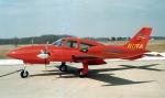 Cessna 310 R 3048 mm